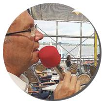 Bernd_Thiele